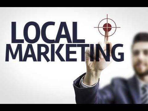Easy, Scalable, Local Marketing Services Webinar Replay