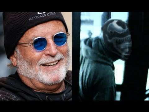 avi arad interview