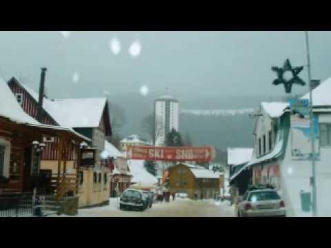 Mountain View Ski Holidays, Poland