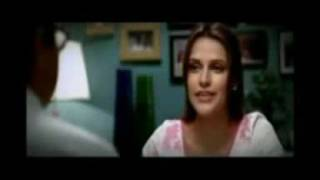 DASVIDANIYA PROMO NEW BOLLYWOOD HINDI MOVIE TRAILER PROMO 2008