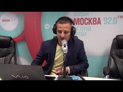 Нет денег -  нет роста. Рубль, нефть и акции.