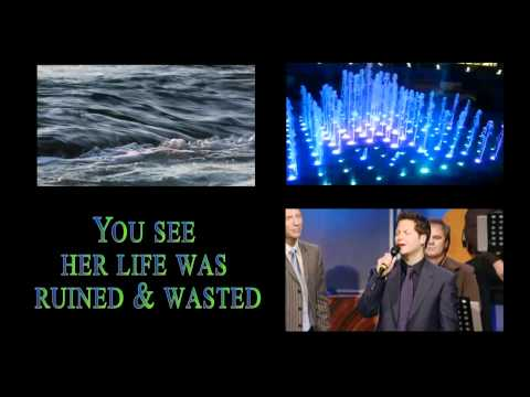 There is a River~Gaithers~Lyrics