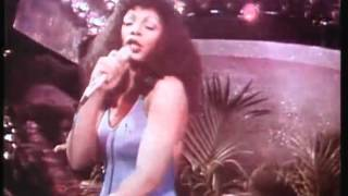 Donna Summer - Last Dance (Clip Officiel)