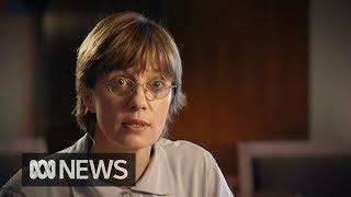 Former ABC journalist Liz Jackson dies aged 67