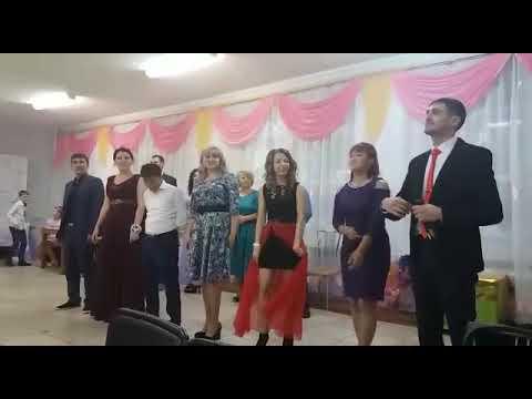 Поздравление на свадьбе от друзей. давай до свидания 54