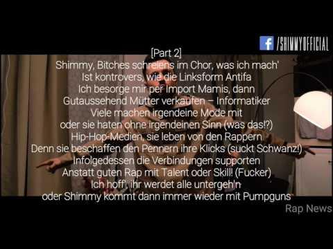 Shimmymc Lyrics Playlists Videos Shazam