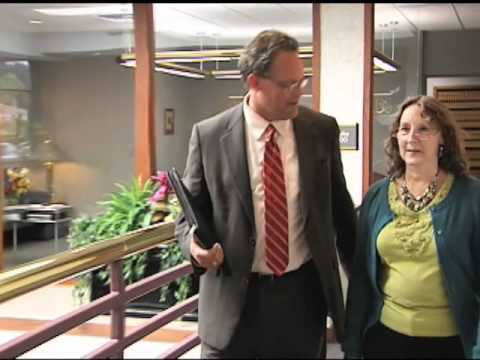 Omaha Nebraska General Practice Law Firm - Marks Clare & Richards