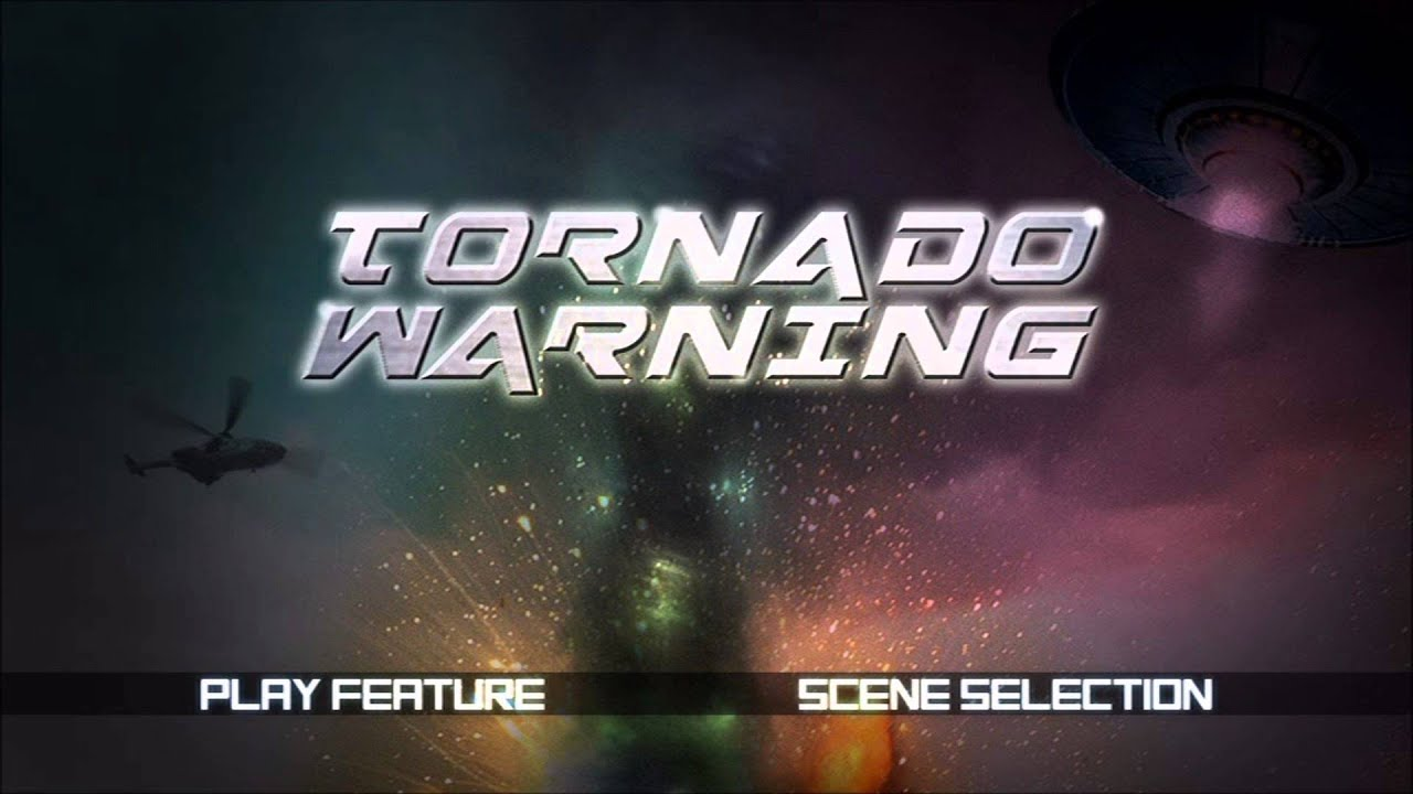 Watch further Royalty Free Stock Images Stormy Weather Warning Sign Image15721819 furthermore 553900 together with Watch further Watch. on tornado warning