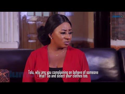 Arekereke Latest Yoruba Movie 2020 Drama Starring Mide Abiodun | Ibrahim Chatta |Mustapha Sholagbade
