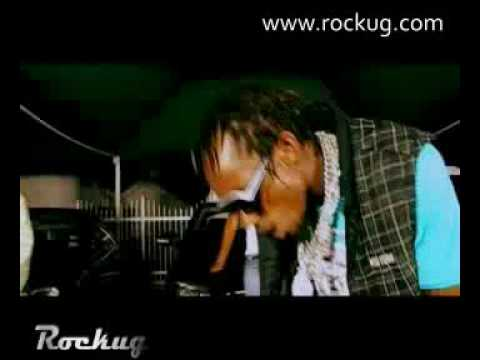 Download Ability by Radio and Weasal ft Rabadaba rockug.flv