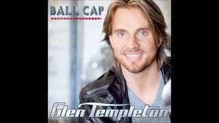 Glen Templeton   Ball Cap   YouTube2