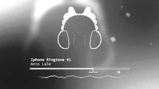 /Apple/ Iphone Ringtone#1 iOS8 (remix)