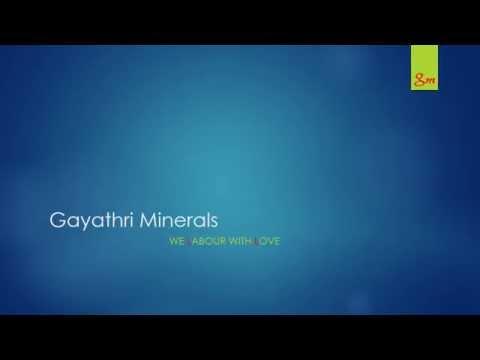 Barytes, mineral, barium sulfate, Baso4, fuel drilling mud,