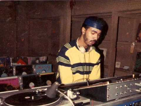 Ron hardy live music box chicago 1986 doovi for House music 1986