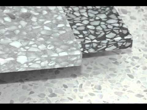 terrazzo machine,terrazzo tile machine,roof tile machine,tile ...