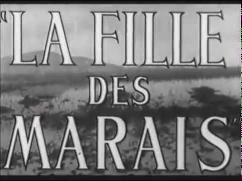 Svatá Maria Goretti (2003) celý film - 31 from YouTube · Duration:  4 minutes 7 seconds