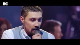 ДИМА БИЛАН - Невозможное возможно (MTV Unplugged)