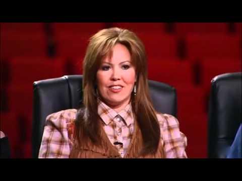 Natalie R  Audition  SYTYCD USAs5
