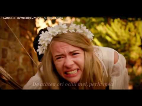 Melodia Anastasiei (din serialul ''KOSEM'')