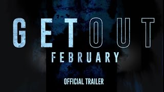 Get Out - In Theaters This February - Official Trailer thumbnail