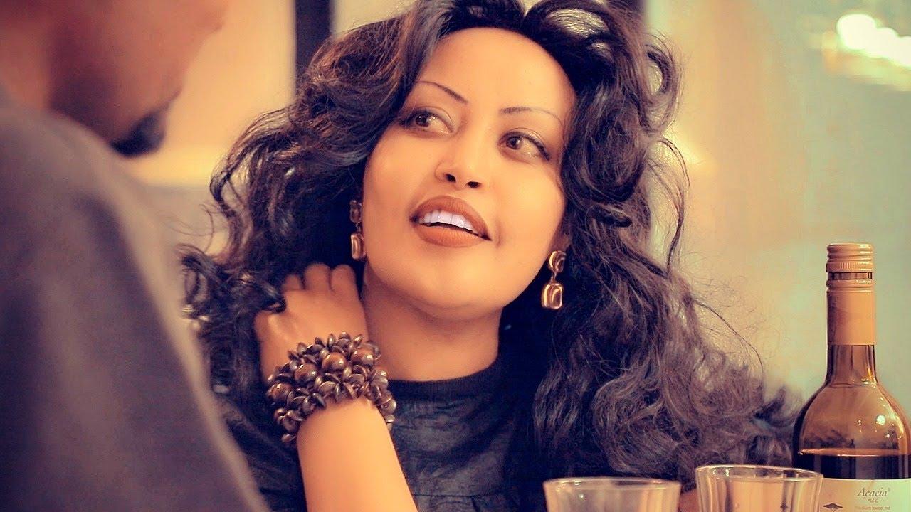 Wendimagegn Chane - Meslosh New | መስሎሽ ነው - New Ethiopian Music (Official Video)