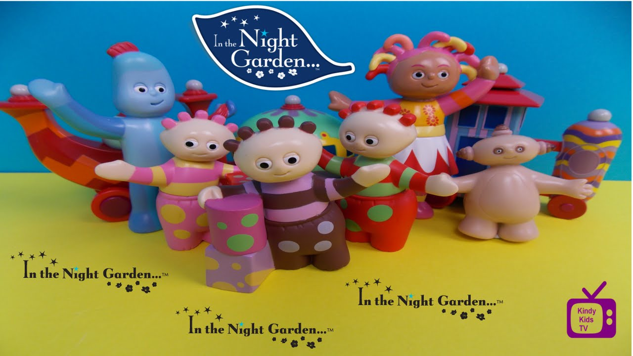 Winning In The Night Garden Toys Upsy Daisy Igglepiggle Makka Pakka And  With Interesting In The Night Garden Toys Upsy Daisy Igglepiggle Makka Pakka And More   Youtube With Extraordinary Scribbler Covent Garden Also Wildflower Garden Plans In Addition Family Garden Compostela Beach And Train Show Botanical Garden As Well As Feature Plants For Front Garden Additionally Building Raised Garden Beds From Youtubecom With   Interesting In The Night Garden Toys Upsy Daisy Igglepiggle Makka Pakka And  With Extraordinary In The Night Garden Toys Upsy Daisy Igglepiggle Makka Pakka And More   Youtube And Winning Scribbler Covent Garden Also Wildflower Garden Plans In Addition Family Garden Compostela Beach From Youtubecom
