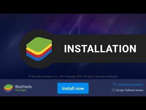🎮 Bluestacks 4 Tutorial | Play Android Games On Pc 🎮
