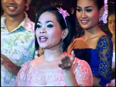 ទឹកហូរលាកោះ/Tirk Ho Lea Koss...(Khmer Karaoke)