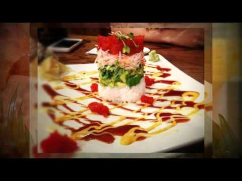 Richardson Sushi Restaurant - Sushi Bar and Restaurant in Richardson, TX - (972) 479-9494