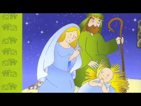 Canzone Di Natale Stella Cometa Testo.Stella Cometa