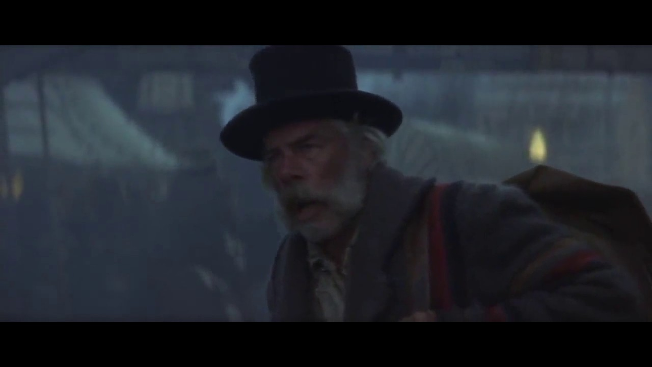 Lee marvin singing wandering star