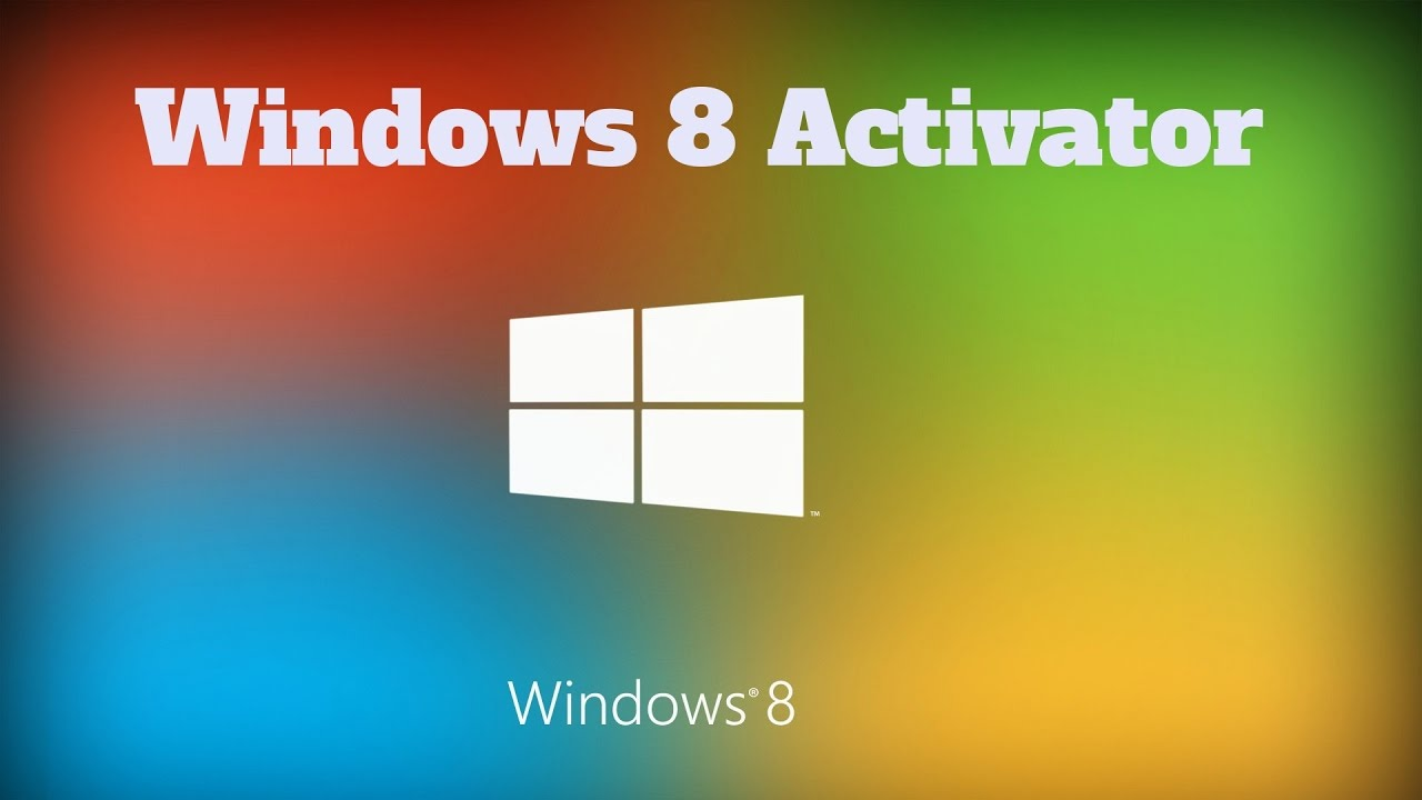 How To Activate Windows 8.1 Pro Build 9600 Windows 8.1 Any Edition ...