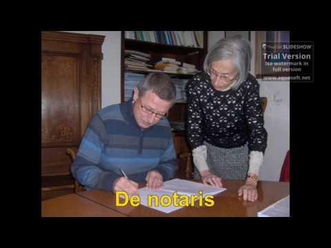 Ik Vertrek: Italiaanse Toestanden - Emigratie verhalen - Uitzending gemist