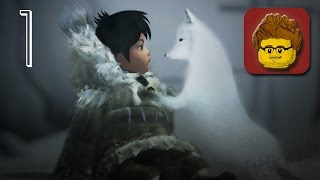 Thumbnail für das Never Alone - Fritz oder Stirb! Let's Play