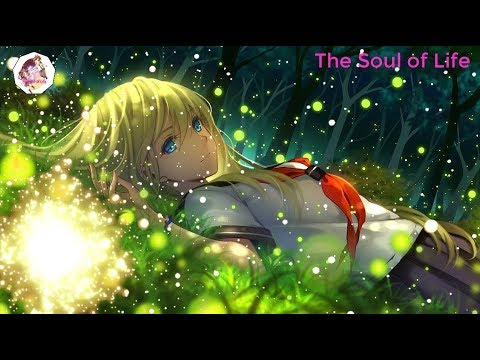 Immersed in memories and emotions - Emotional & Sad Anime Music Collection