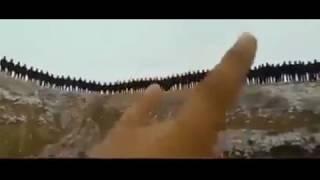 Video Afrin'de Polis Özel Harekat Ülkücü Yemini download MP3, 3GP, MP4, WEBM, AVI, FLV Oktober 2018