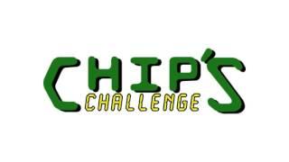 Download CHIP02 - Chip's Challenge