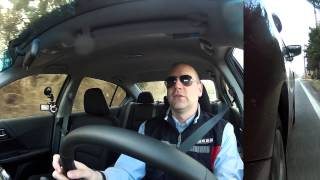 Driving Review - 2013 Honda Accord Sport CVT - In Depth Test Drive