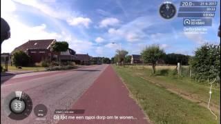 Woldendorp - AE Weg N-Z 01.