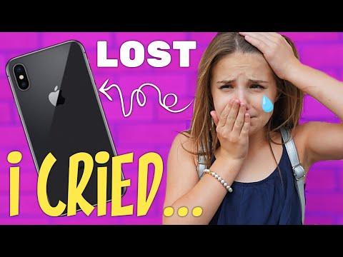 lost-my-iphone-x-(i-cried-twice)-|-piperazzi-premeire-|-piper-rockelle