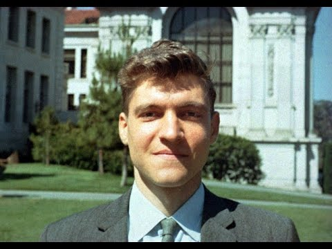 USA v. Theodore Kaczynski: One of the Most Famous Non-Trials in Legal History (1999)