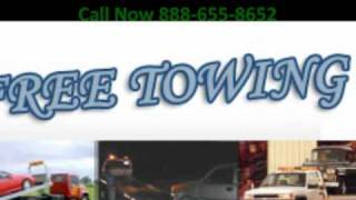 Get Cash for your Selling Junk Car To Us in Five Corners  NJ 07308
