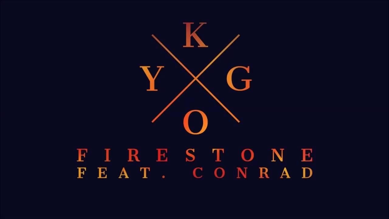 Скачать mp3 kygo feat conrad firestone.