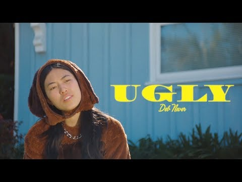 Deb Never - Ugly (Official Music Video) Mp3