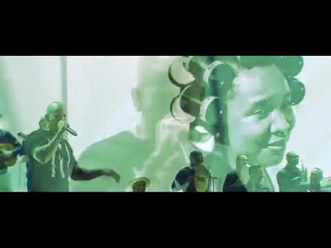 Hijos del Cañaveral – Residente (Vivo  Latin Grammy 2017)