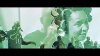 Hijos del Cañaveral - Residente (Vivo  Latin Grammy 2017)