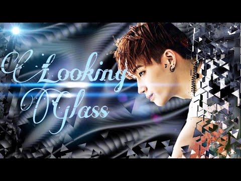 [FF]🔵Looking Glass🔵JB Got7 Ep:11