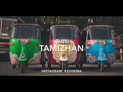 Kausi - Tamizhan [AZ Musik]