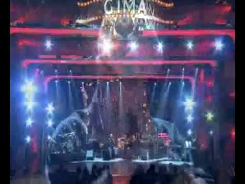 Husna- Piyush Mishra's performance at GIMA Global Music Academy Awards 2012 Coke Studio