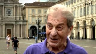 Nessun Problema: I portieri dei grandi alberghi. Vittorio Ragona #3